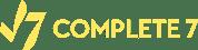 www.complete7.dk